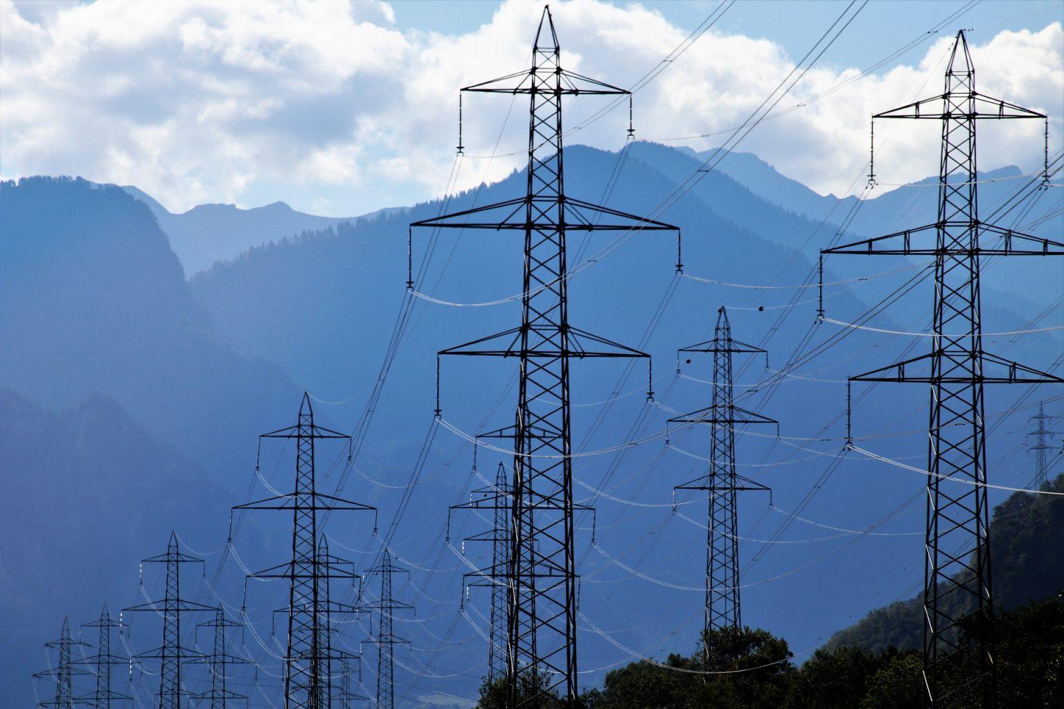 bedrijf veiligheidsinspectie electriciteit