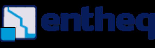 Entheq Logo